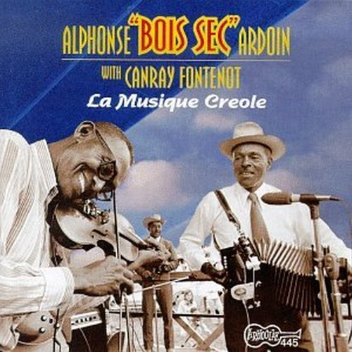 alphonse-bois-sec-ardoin-la-musique-creole-feat-fontenot