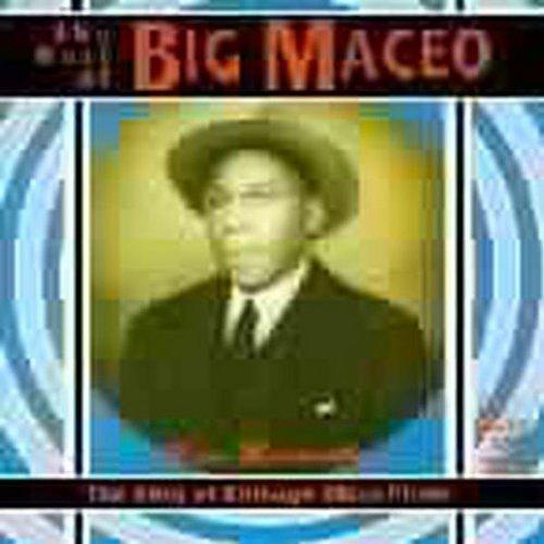 big-maceo-king-of-chicago-blues-piano