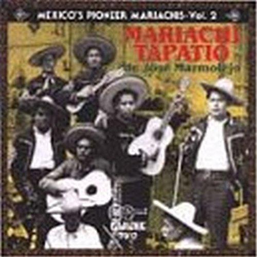 mariachi-tapatio-de-jose-marmo-vol-2-el-autentico