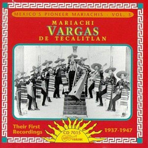 mariachi-vargas-de-tecalitlan-their-first-recordings-1937-47-incl-32-pg-booklet