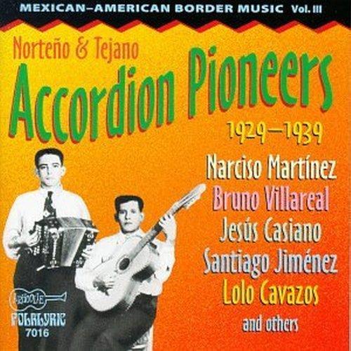 norteno-tejano-accordian-vol-3-texas-mexican-border-mu-norteno-tejano-accordian