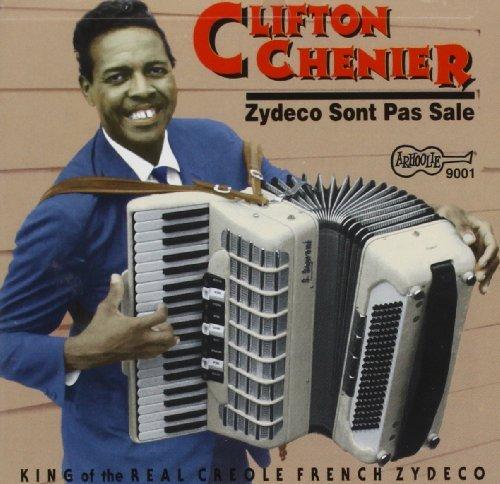 clifton-chenier-zydeco-sont-pas-sale