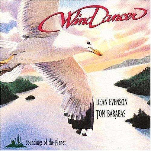 evenson-barabas-wind-dancer