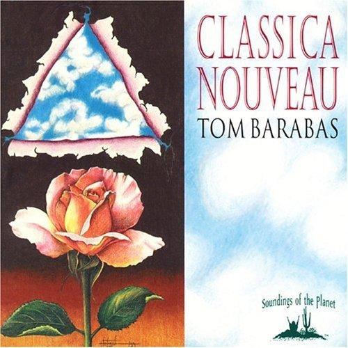 Tom Barabas/Classica Nouveau