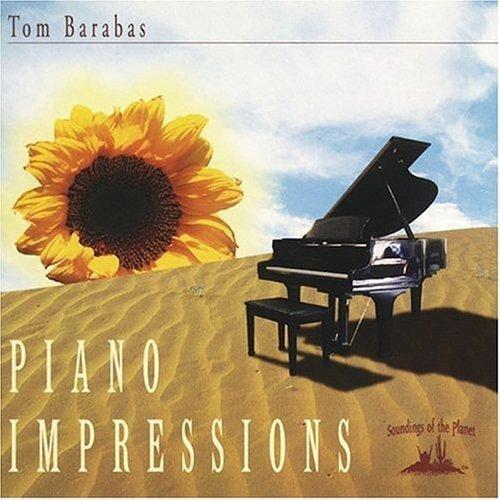tom-barabas-piano-impressions