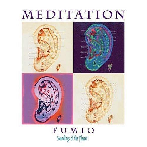 fumio-meditation