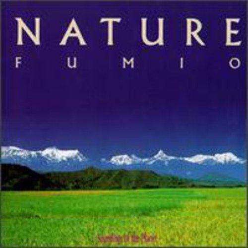 fumio-nature