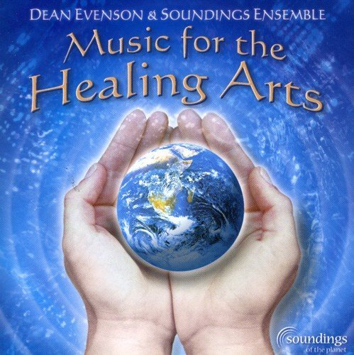 evenson-soundings-ensemble-music-for-the-healing-arts