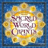 Dean Evenson Sacred World Chants