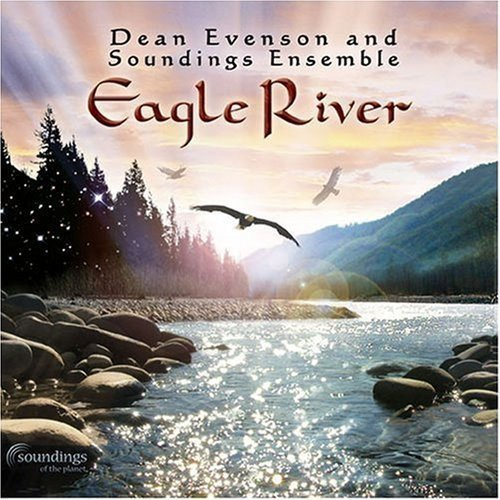 Dean & Soundings Ensem Evenson Eagle River