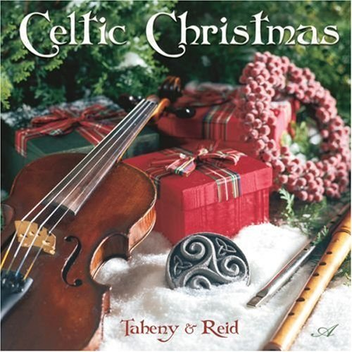 Taheny & Reid Celtic Christmas