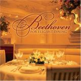 Beethoven L.V. For Elegant Dining