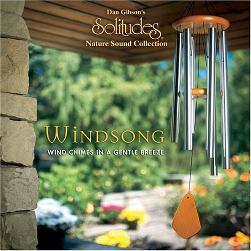 Dan Gibson Windsong