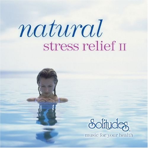 Dan Gibson Natural Stress Relief 2