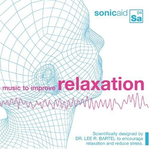 Music To Improve Relaxatio Music To Improve Relaxatio