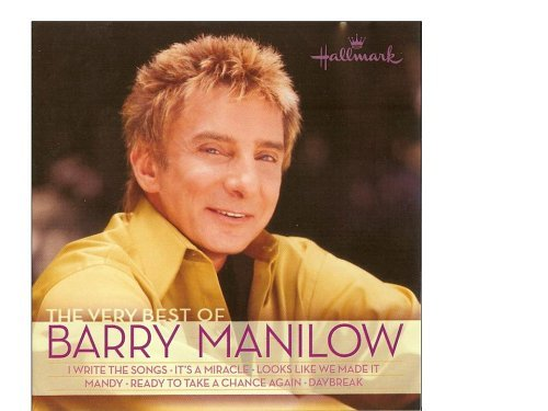barry-manilow-very-best-of-barry-manilow