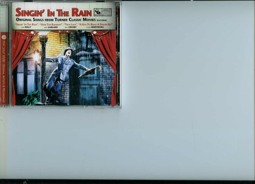 gene-kelly-judy-garland-louis-armstrong-dooley-wil-singin-in-the-rain-original-songs-from-turner-cl