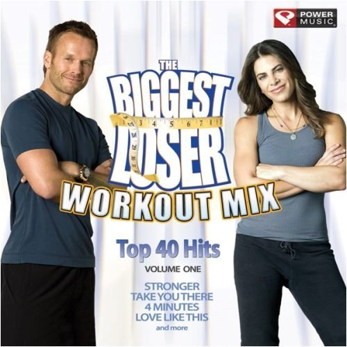 Richard Petty Biggest Loser Top 40