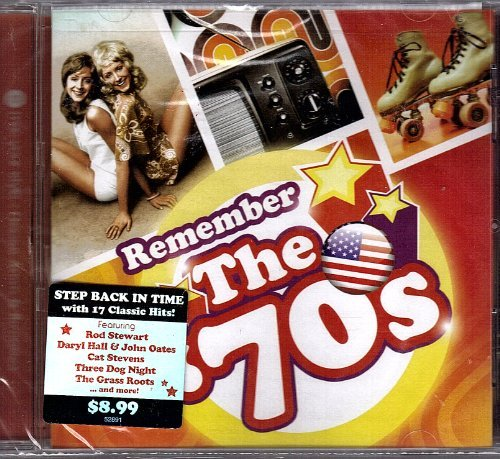 remember-the-70s-remember-the-70s