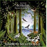 Solitudes Vol. 2 Favorite Selections