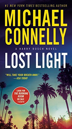 michael-connelly-lost-light-reprint