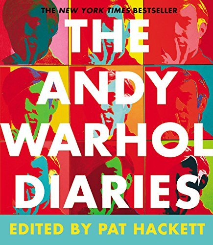pat-edt-hackett-the-andy-warhol-diaries-reprint