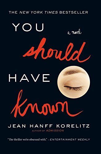 jean-hanff-korelitz-you-should-have-known
