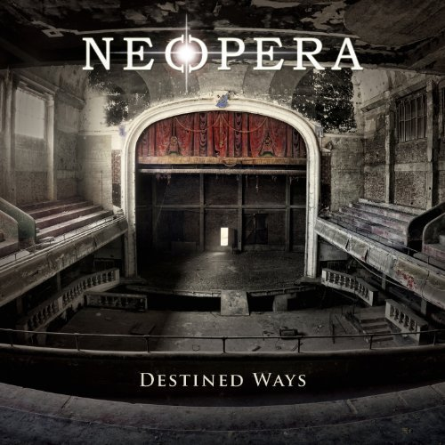 neopera-destined-ways