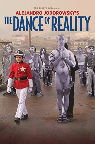 alejandro-jodorowsky-dance-of-reality