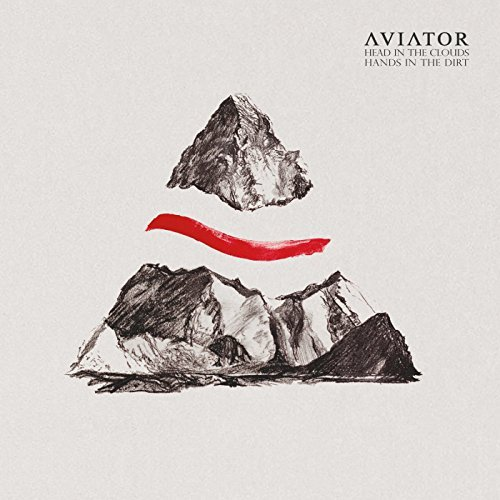 aviator-head-in-the-clouds-