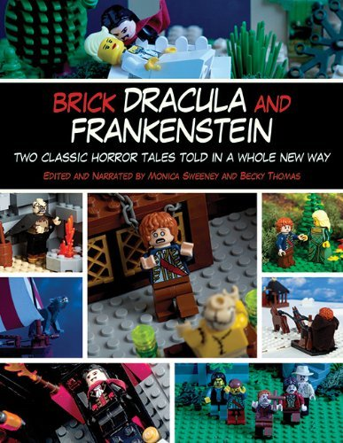mccann-john-sweeney-monica-thomas-becky-brick-dracula-and-frankenstein