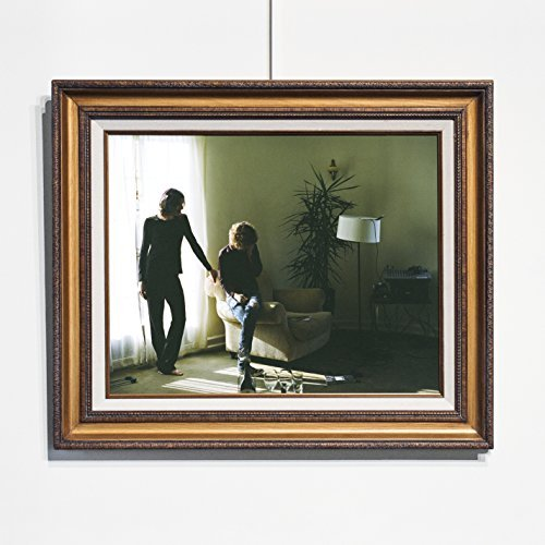Foxygen Foxygen & Star Power 2 Lp