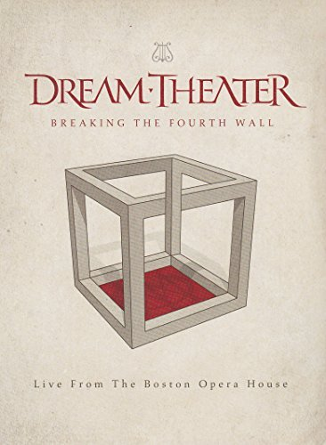 dream-theater-breaking-the-fourth-wall-live-from-the-boston-opera-house