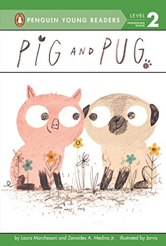 laura-marchesani-pig-and-pug
