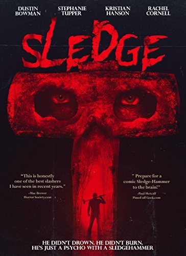sledge-sledge-dvd-mod-this-item-is-made-on-demand-could-take-2-3-weeks-for-delivery