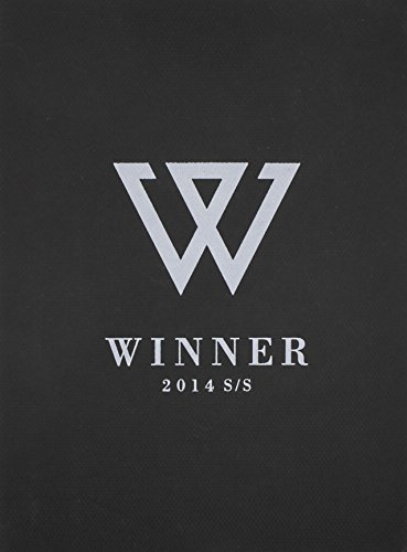 winner-winner-debut-album-launching-e-import-kor