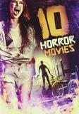 10 Movie Horror Collection 12 10 Movie Horror Collection 12