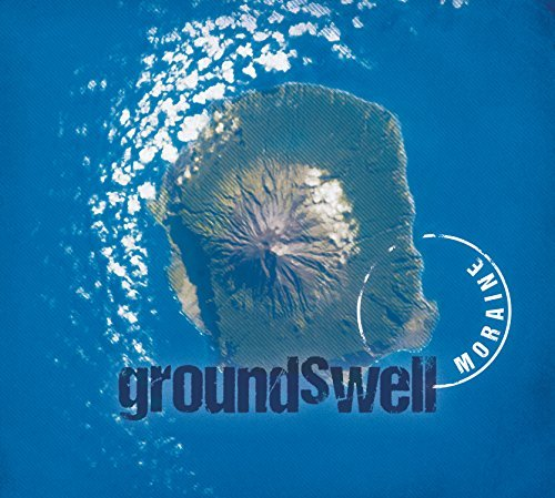 Moraine Groundswell