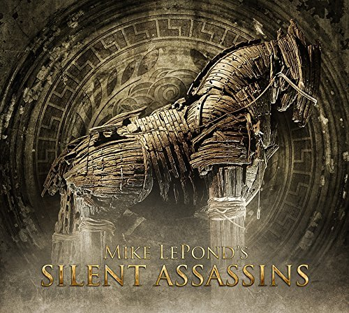 mike-lepond-mike-leponds-silent-assassins-import-gbr