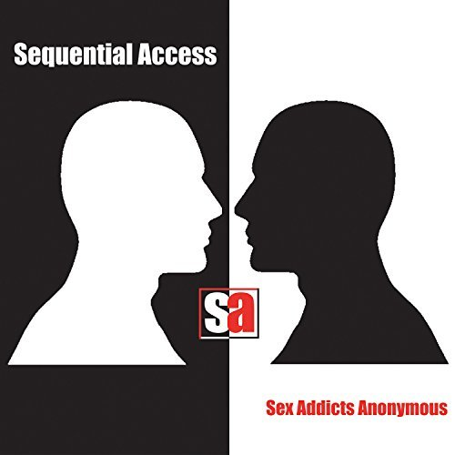 sequential-access-sex-addicts-anonymous