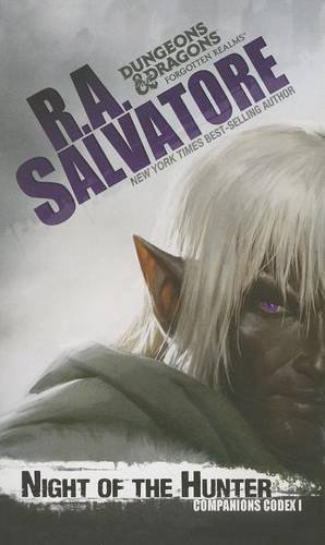 r-a-salvatore-night-of-the-hunter