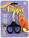 Jw Grip Nail Clipepr Sm Jw Pet Company Gripsoft Nail Clipper For Pets Small