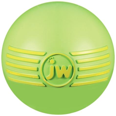jw-isqueak-ball