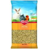 Kt Kay Kob Bedding 8lb Kaytee Kay Kob Bedding For Birds 8 Pound *kt Kay Kob Bedding 8lb