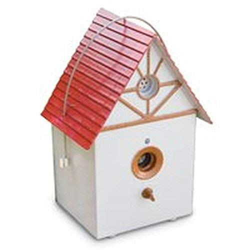 petsafe-outdoor-bark-control