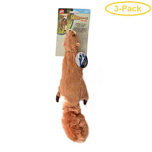 skinneeez-dog-toy-plush-squirrel