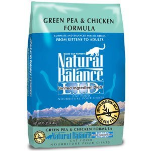 natural-balance-cat-chicken-pea-10-lbs