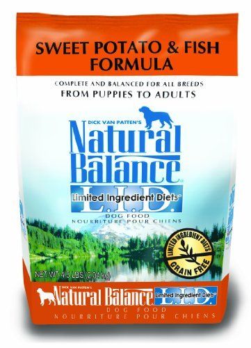 natural-balance-dog-food-lid-sweet-potato-fish