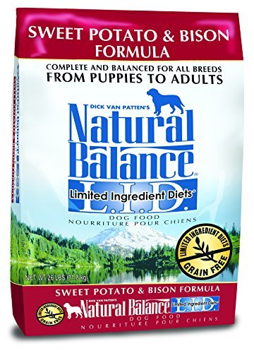 natural-balance-dog-food-lid-sweet-potato-bison