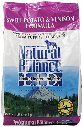 natural-balance-dog-food-lid-sweet-potato-venison